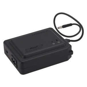 Campagnolo EPS V2/V3/V4 Battery Charger