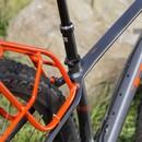 Trek 1120 Disc Gravel Bike 2020