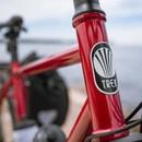 Trek 520 Disc Gravel Bike 2021