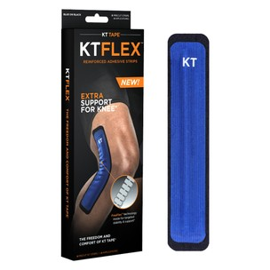 KT Tape Flex