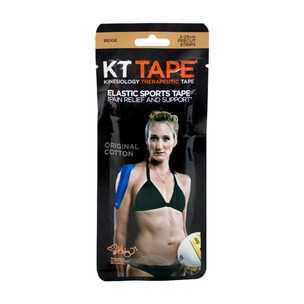 KT Tape 2 Strip Pack