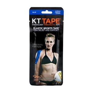 KT Tape 2 Strip Pack