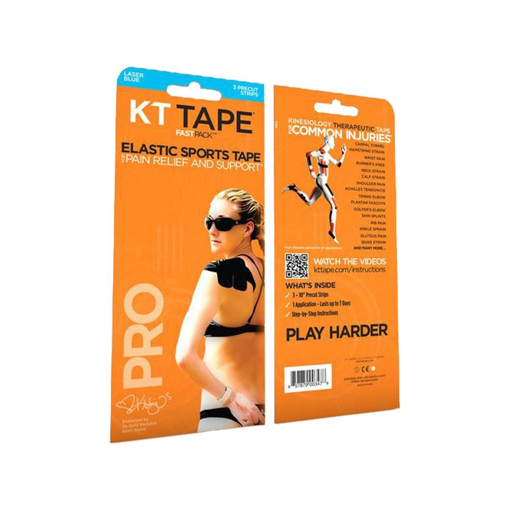 KT Tape Pro Fast Pack