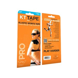 KT Tape Pro Fast Pack