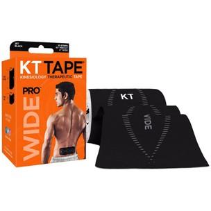 KT Tape Pro Wide Precut Tape