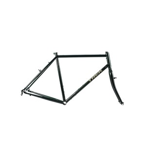 Trek 520 Gravel Touring Frameset 2020