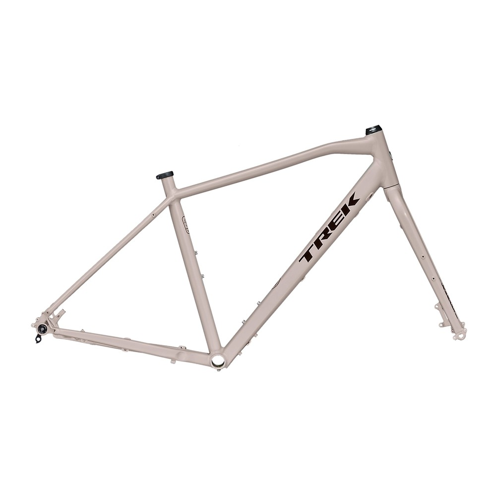 Trek 920 Disc Gravel Frameset 2020