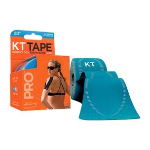 KT Tape Synthetic Pro Precut 25cm Tape
