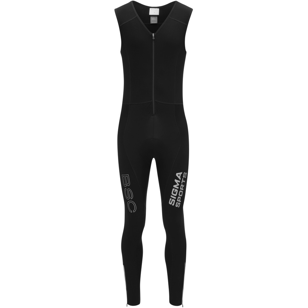 Black Sheep Cycling Ltd North South Bib Tight