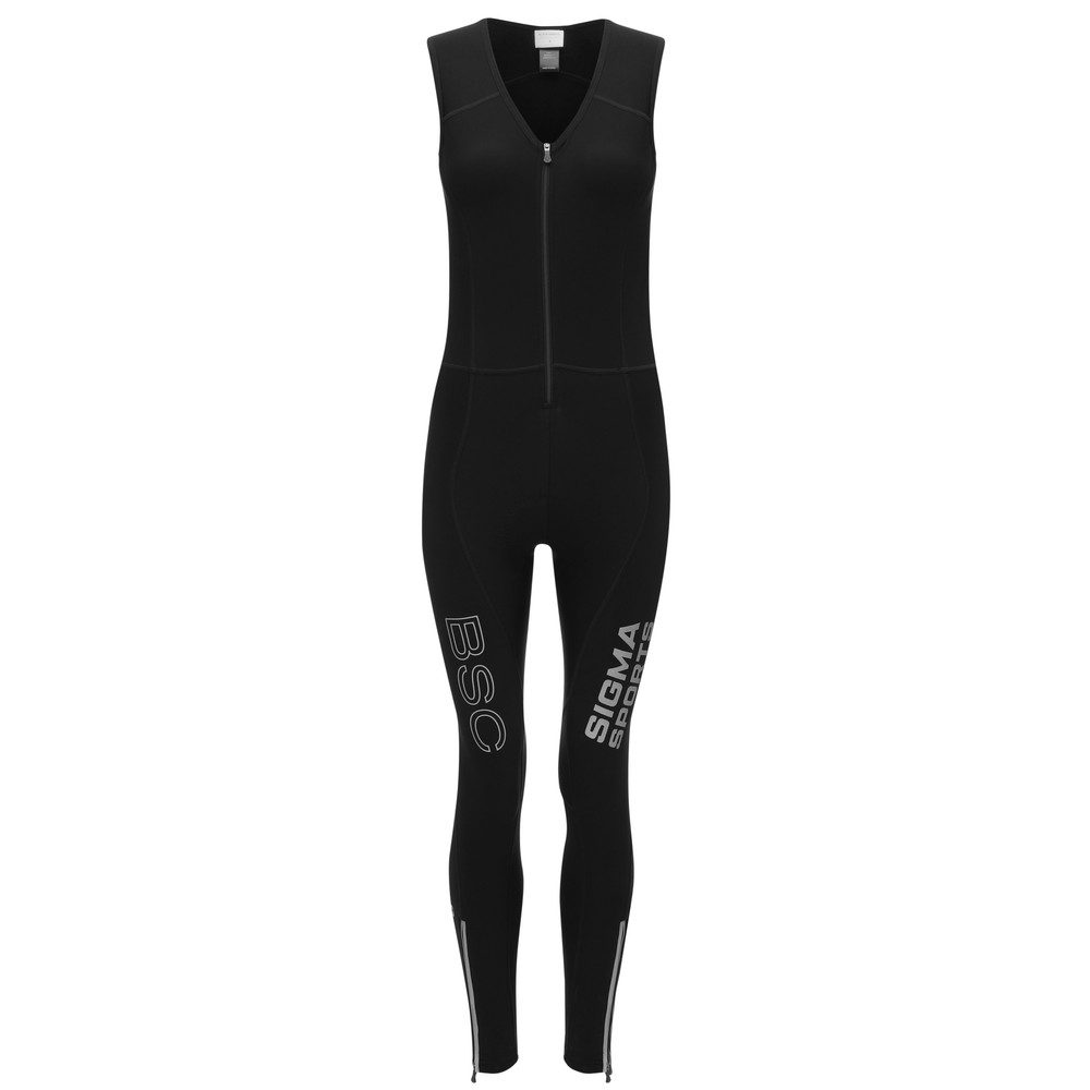 Black Sheep Cycling Ltd North South Womens Bib Tight