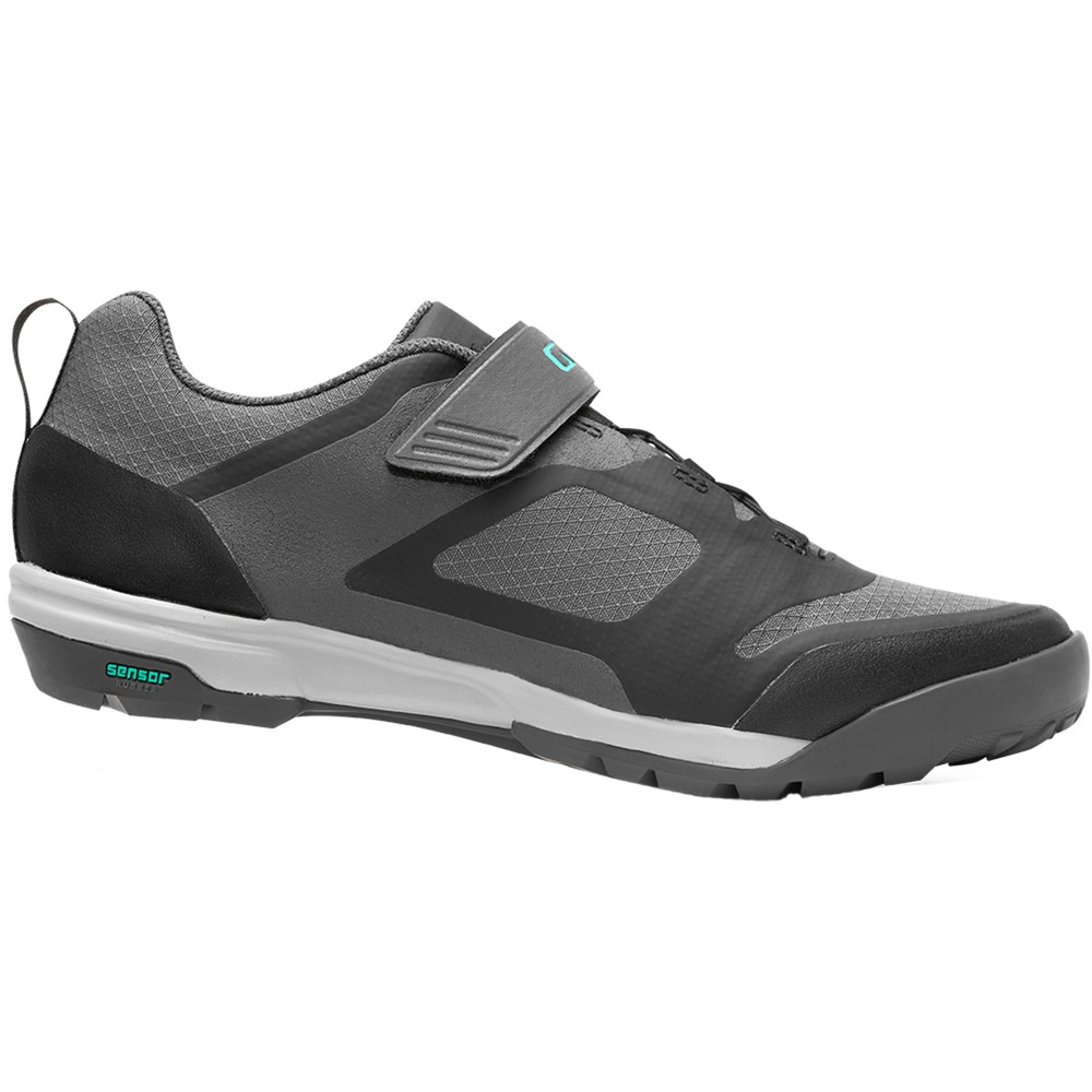 Giro Ventana Fastlace Womens MTB Shoes