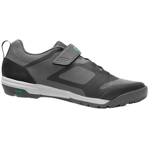 Giro Ventana Fastlace Womens MTB Shoes