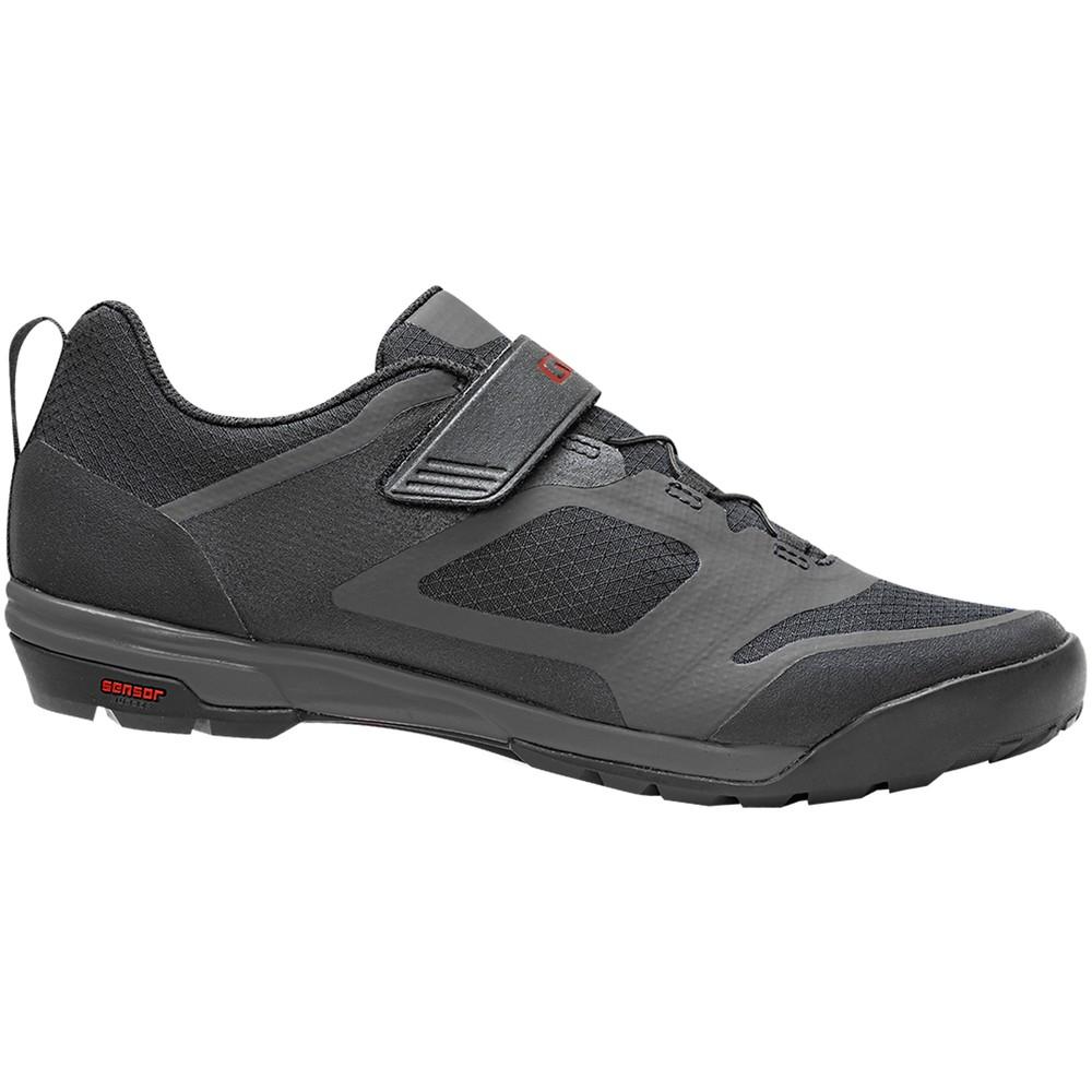 Giro Ventana Fastlace MTB Shoes