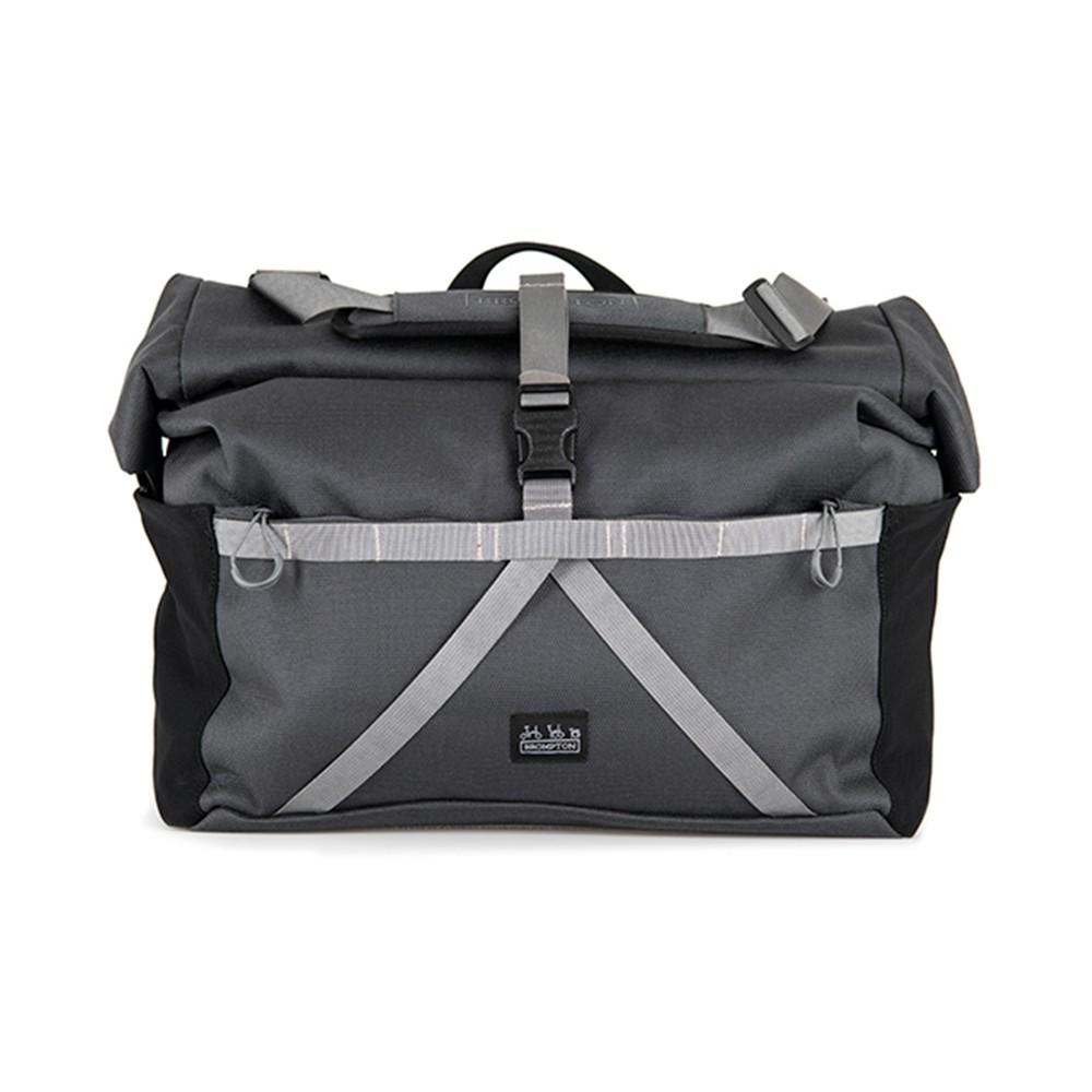 Brompton Borough L Roll Top Bag