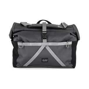 Brompton Borough L Roll Top Bag