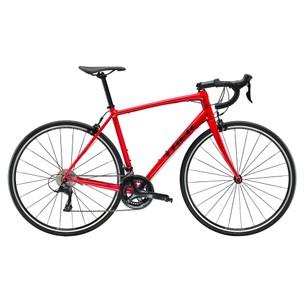 Trek Domane AL 3 Road Bike 2020