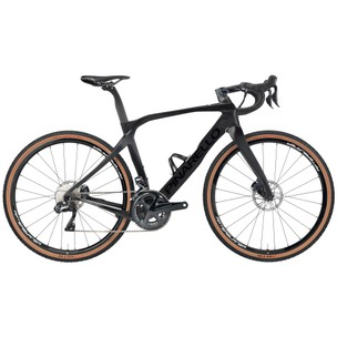 Pinarello Grevil Ultegra Disc Gravel Road Bike 2020