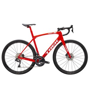 Trek Project One Domane SLR 7 Disc Road Bike 2020