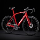 Trek Project One Domane SLR 7 Disc Road Bike 2020