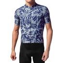 Black Sheep Cycling Predator Prey LTD Desert Storm Short Sleeve Jersey