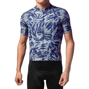 Black Sheep Cycling Predator Prey LTD Desert Storm Short Sleeve Jersey