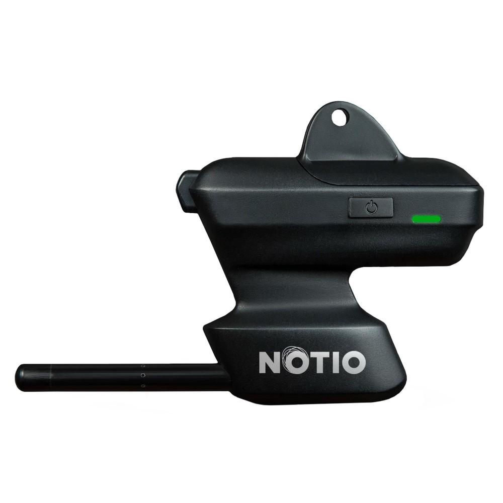 Notio Aero Sensor