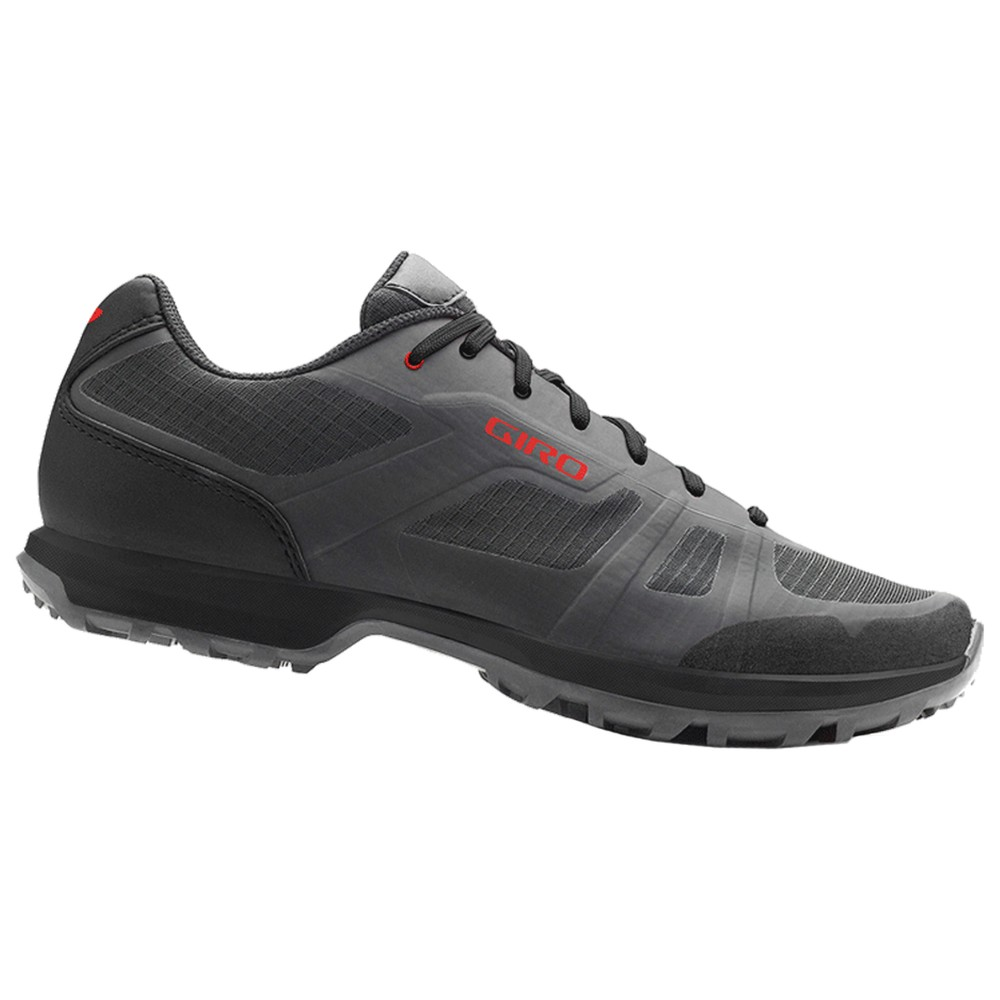 Giro Gauge Womens MTB Shoes