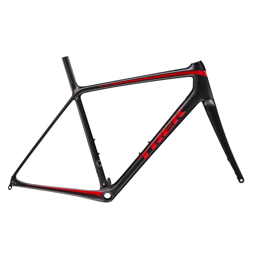 Trek Emonda SL Disc Road Frameset 2020