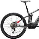 Trek Powerfly FS 5 G2 Electric Mountain Bike 2020