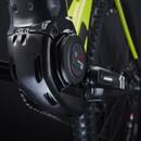 Trek Powerfly 5 Electric Mountain Bike 2020