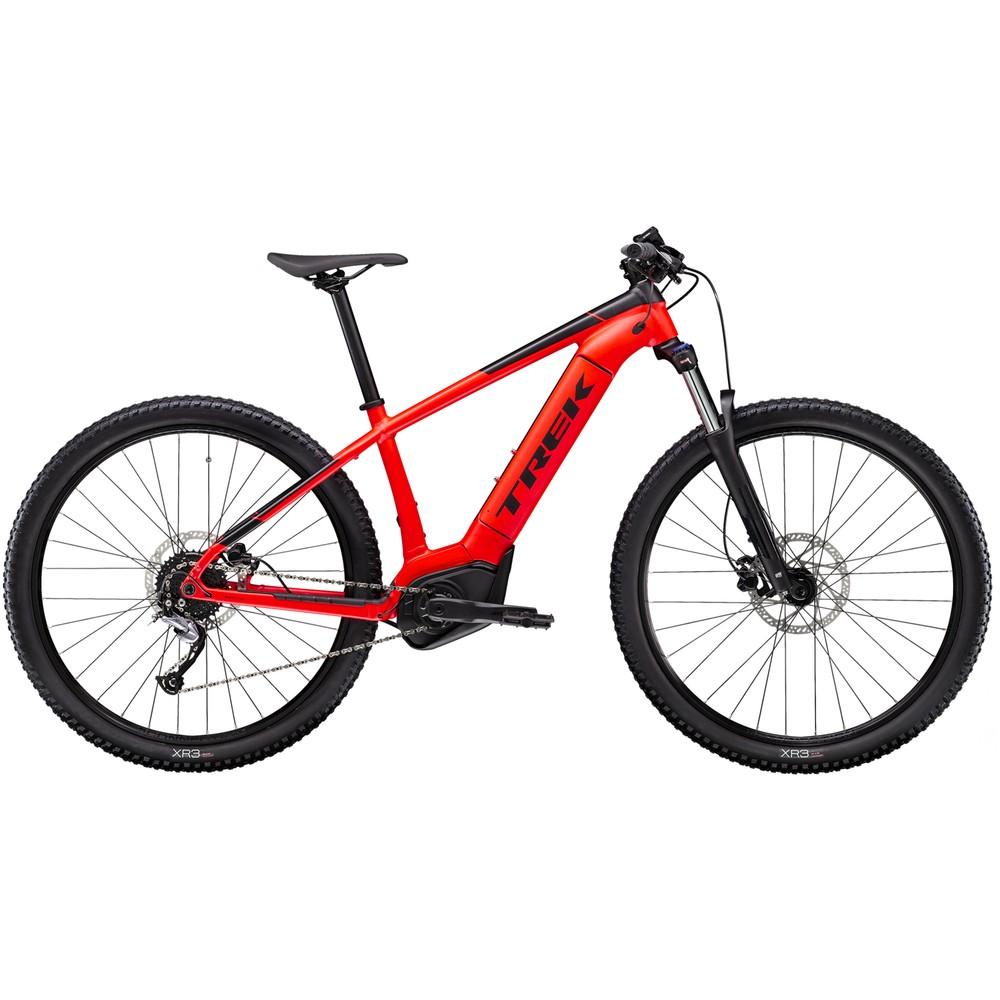 Trek Powerfly 4 Electric Mountain Bike 2020