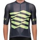 MAAP Signal Ultra Light Short Sleeve Jersey