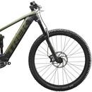 Trek Rail 5 SX Eagle Electric Mountain Bike 2021