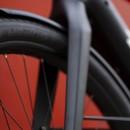 Trek Allant+ 9.9 Electric Disc Hybrid Bike 2020
