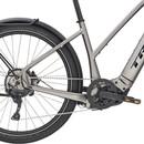 Trek Allant+ 8 Stagger Electric Disc Hybrid Bike 2022