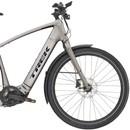 Trek Allant+ 8 Electric Disc Hybrid Bike 2022