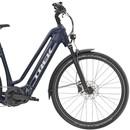 Trek Allant+ 7 Lowstep Electric Disc Hybrid Bike 2020
