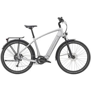 Trek Allant+ 7 Electric Disc Hybrid Bike 2020