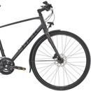 Trek FX 3 EQ Disc Hybrid Bike 2021