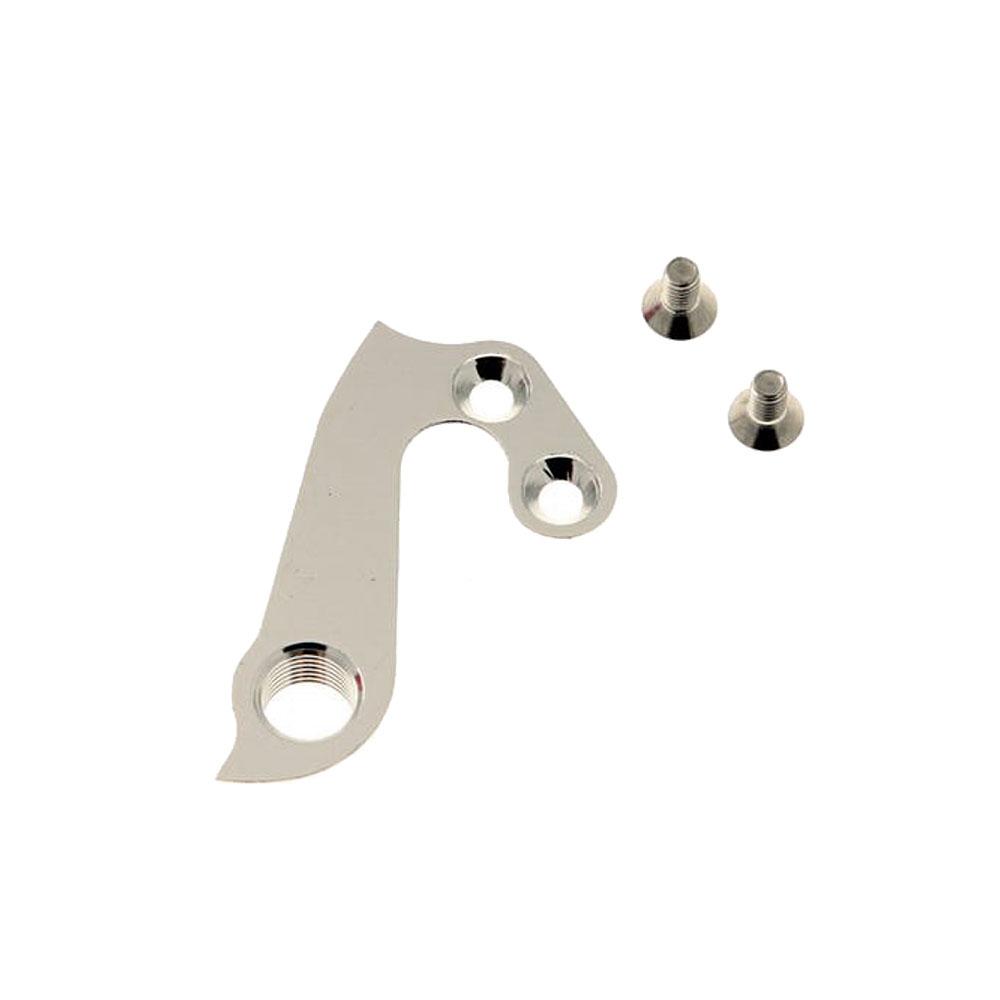Cervelo Replacement Rear Derailleur Hanger For Soloist/R3 Frames