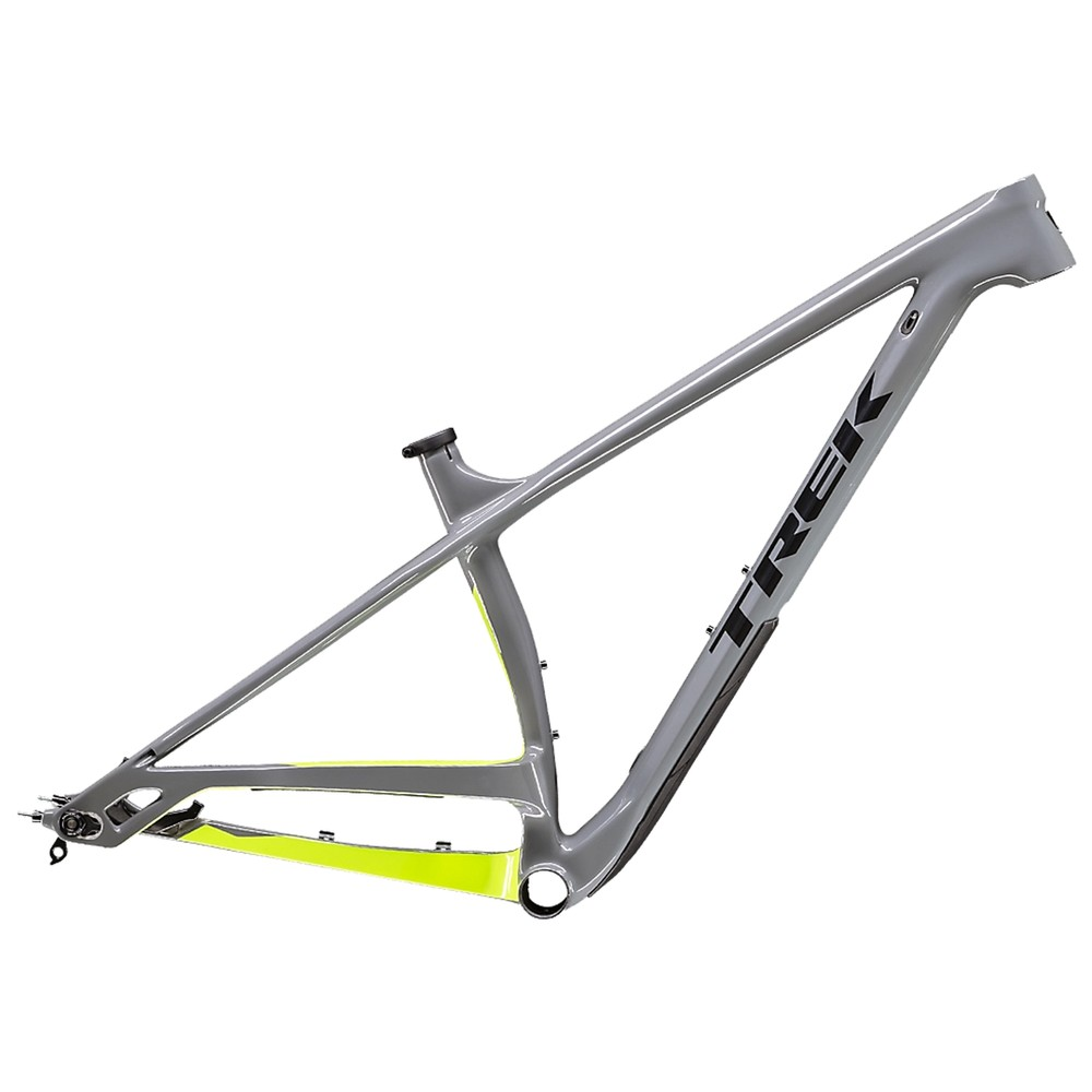 Trek Stache Carbon Mountain Bike Frame 2021