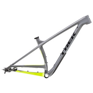 Trek Stache Carbon Mountain Bike Frame 2020