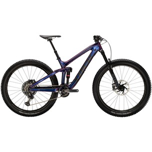Trek Project One Slash 9.9 XTR 29