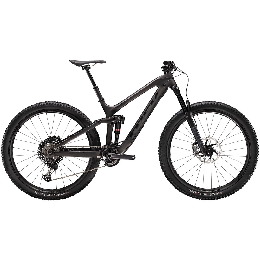 Trek Slash 9.9 XTR 29
