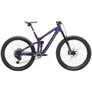 Trek Project One Slash 9.9 X01 Eagle AXS 29