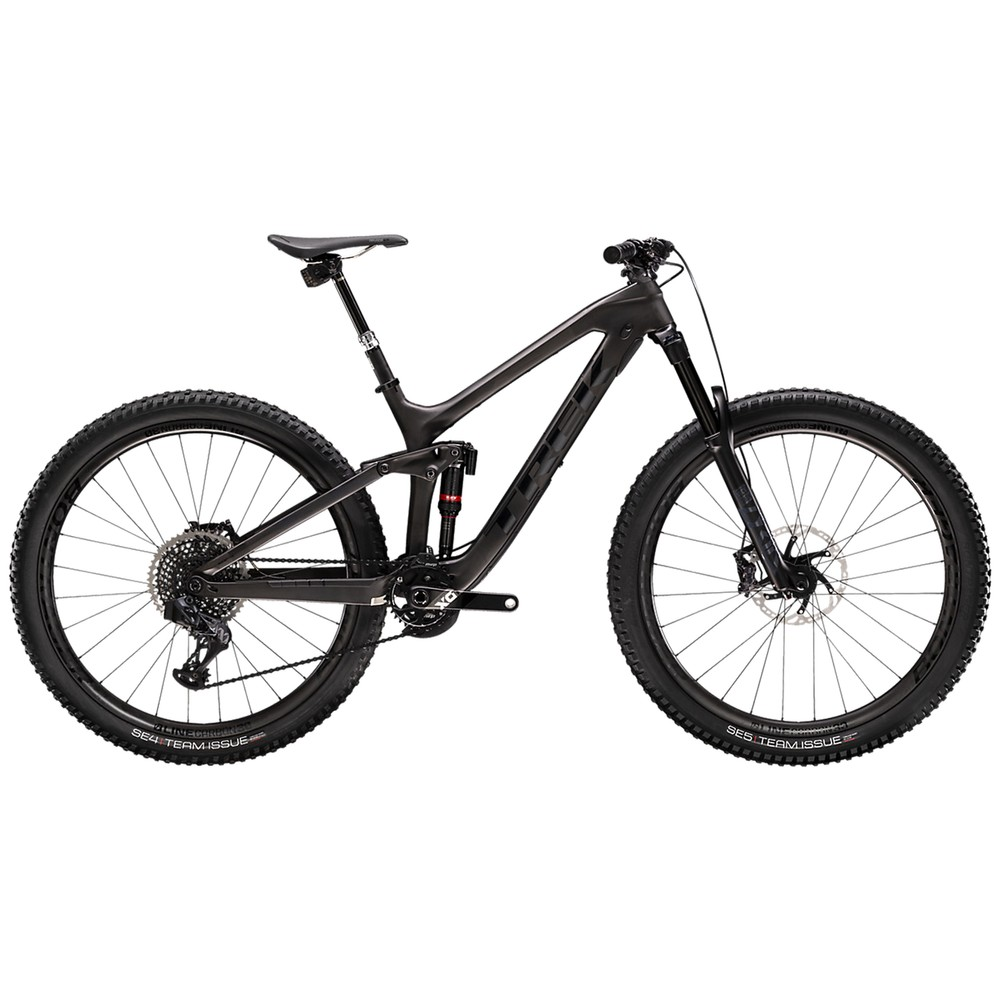 Trek Slash 9.9 X01 AXS 29