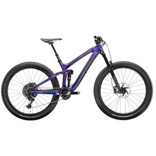 Trek Project One Slash 9.9 X01 Eagle 29