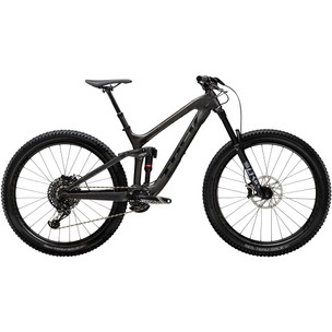 Trek Slash 9.8 GX Eagle 29