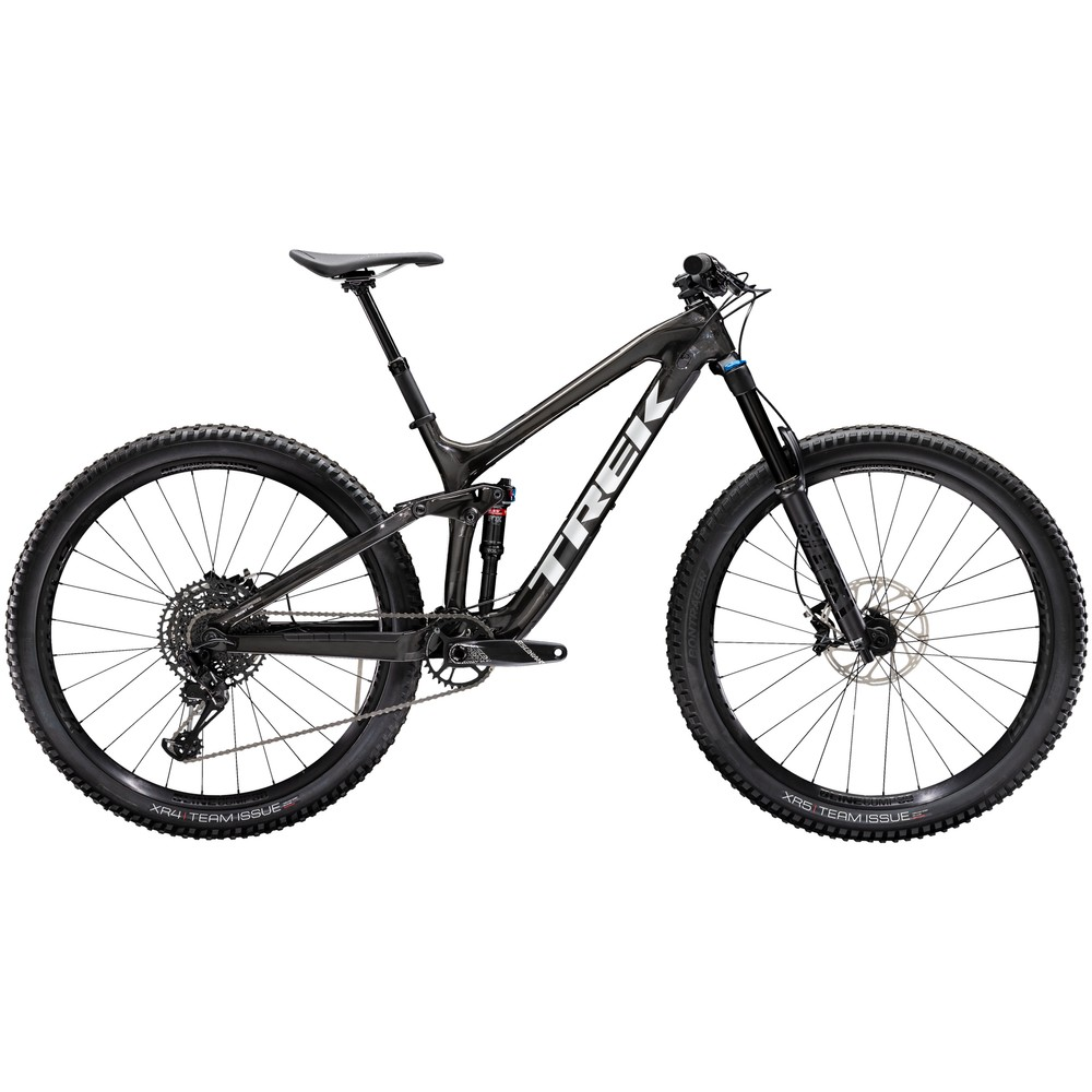 Trek Slash 9.7 NX/GX 29