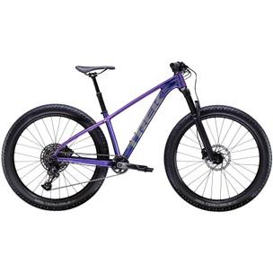 Trek Roscoe 8 Womens Mountain Bike 2020